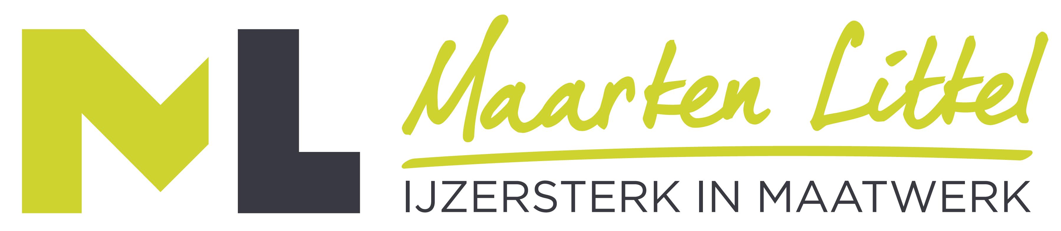 Maarten Littel